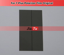 Anti-Static Polarizer LCD Polarizer Film For 7 plus Lcd Refurbish Used For Lamination Machines