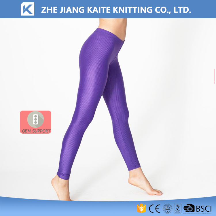 KT-00870 shine star leggings