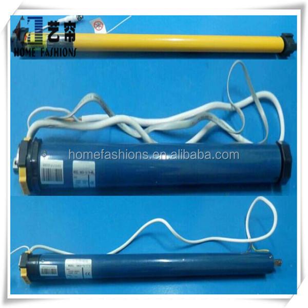 Somfy Tubular Motor Electric Roller Blind Motor Buy