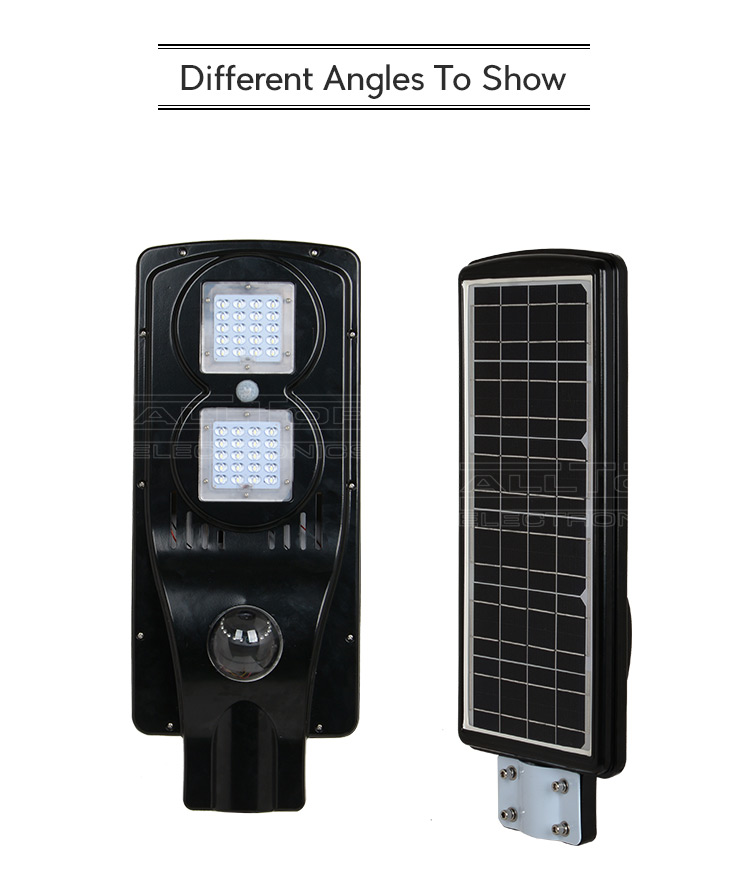 ALLTOP municipal solar street lights best quality supplier-9