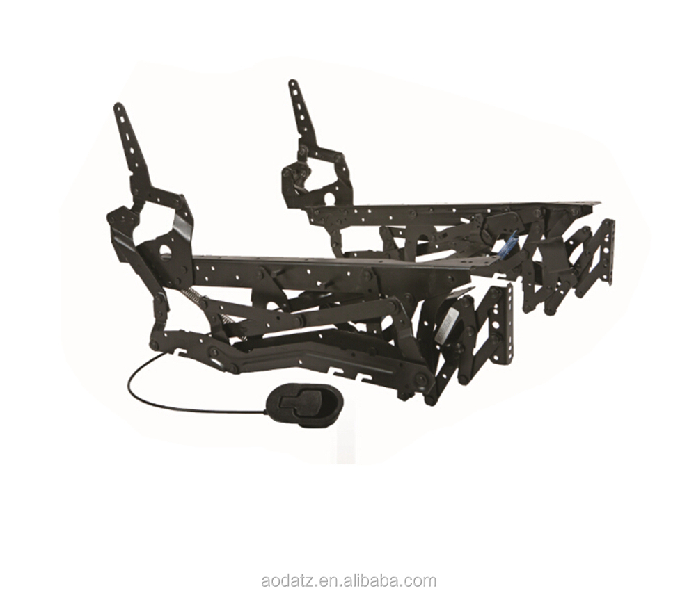 Ad5114 Electric Recliner Chair Parts Buy Electric