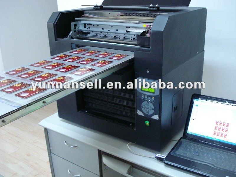 Charming Business Card Printing Machine Locations Contemporary ...