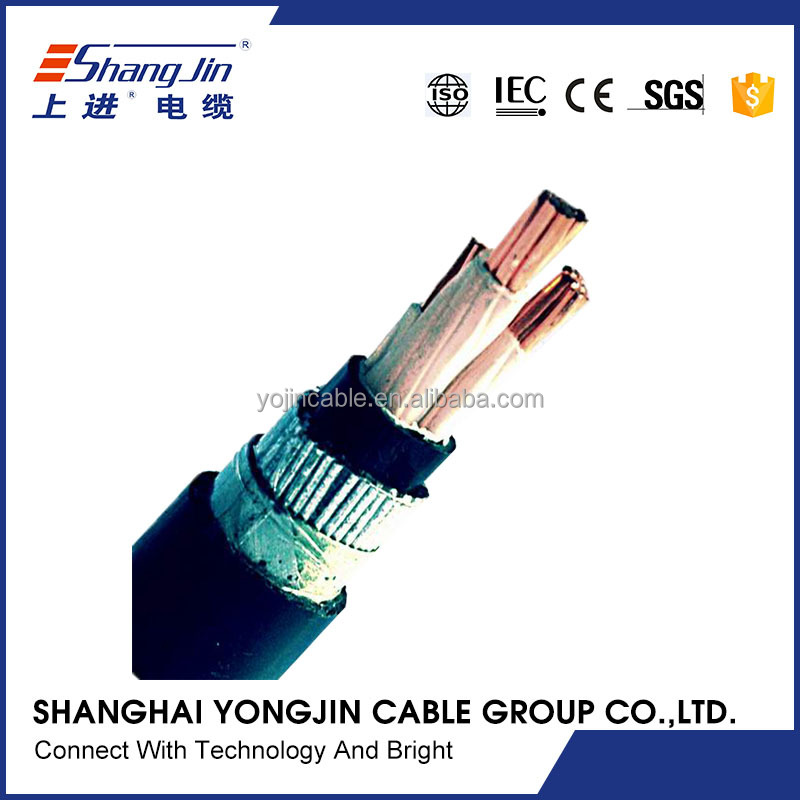 cable manufacturing plant cable manufacturing plant suppliers and cable manufacturing plant cable manufacturing plant suppliers and manufacturers at alibaba com