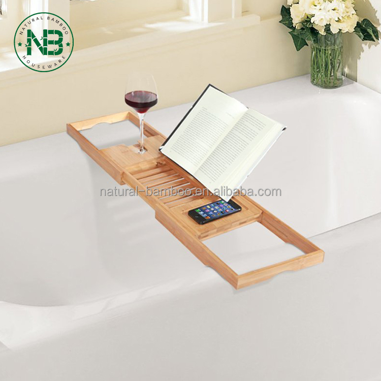 Bathtub Caddy Wholesale, Caddy Suppliers - Alibaba