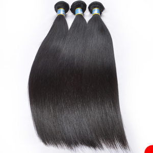 16 40 inch silky kinky straight weave hair vendors brazilian virgin,hair brazil, 16 18 20 inch straight human hair weave
