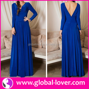 aabc613c117f Japanese Formal Dresses Wholesale