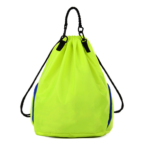 Alibaba Online Shopping Printing colorful factory price drawstring bag