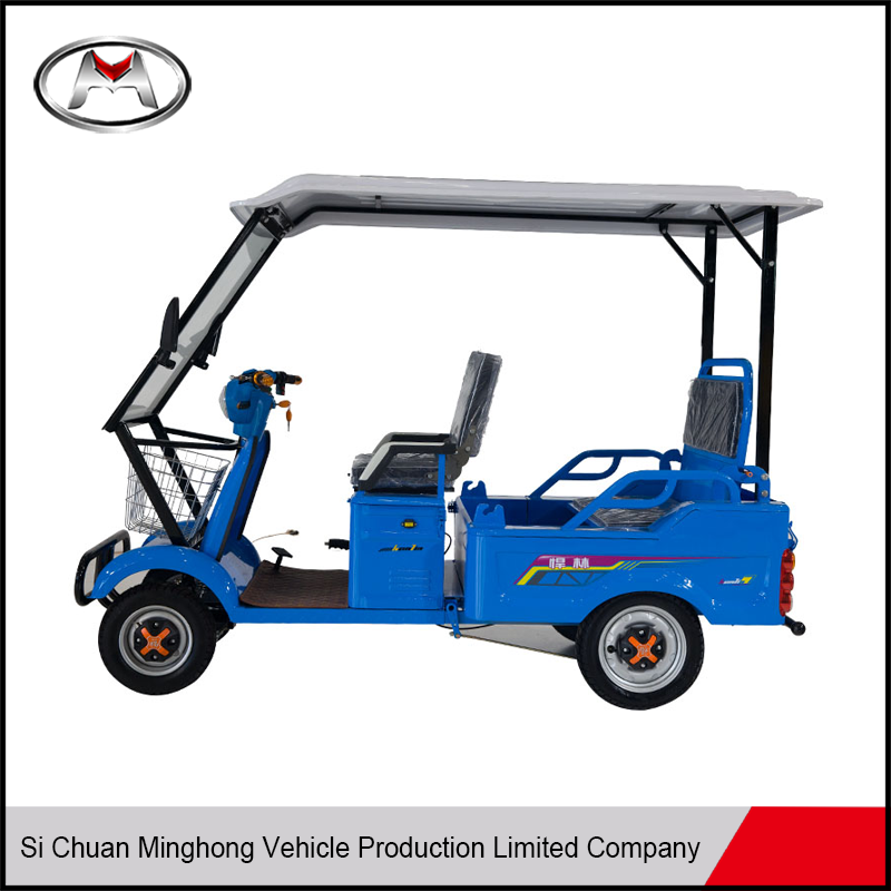 High Quality Three Wheel Taxi Bajaj Three Wheeler Auto Rickshaw ...