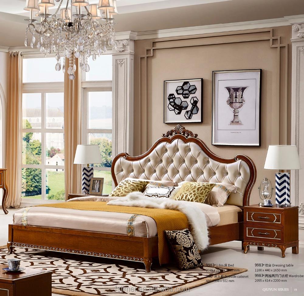 Cari Kualitas Tinggi Furnitur Kayu Solid Produsen Dan Jemaja Furniture Lemari Laci Jati Dekorasi Rumah Interior Cafe Di Alibabacom