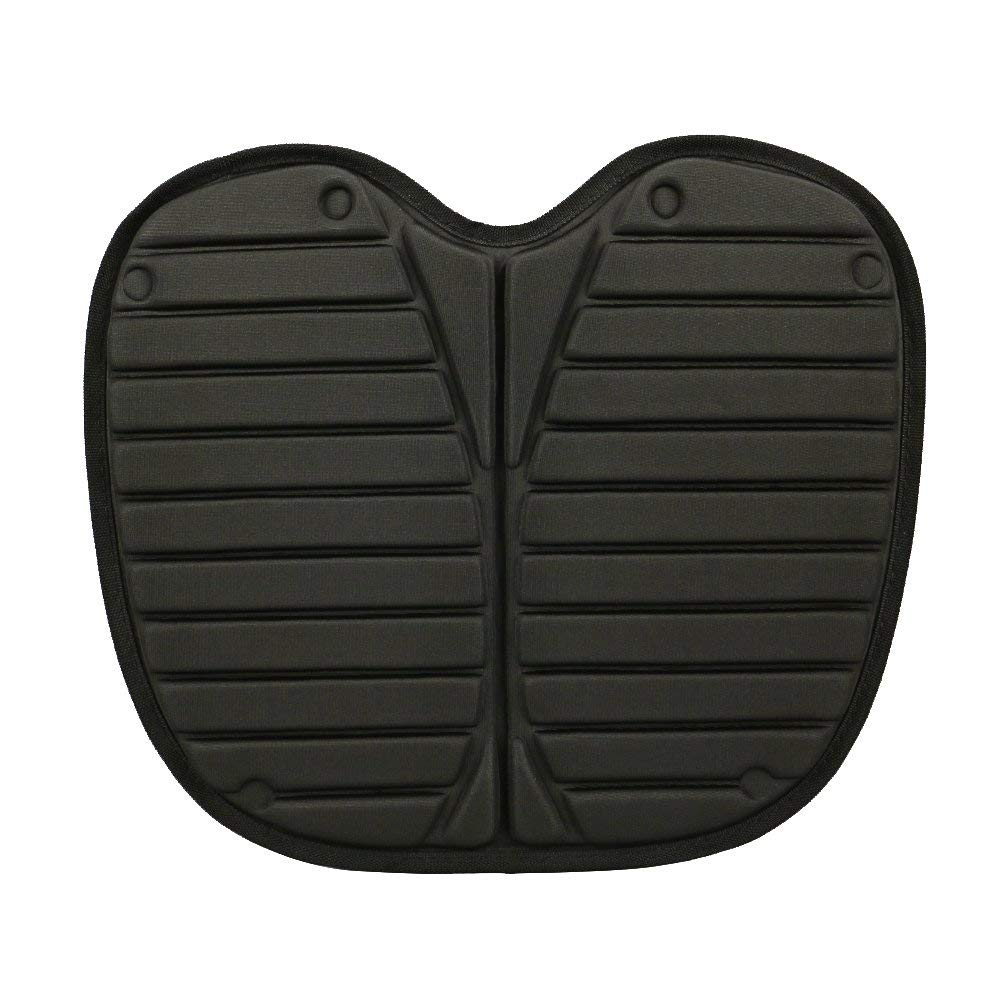 f0b77ca19c35e Get Quotations · Merssyria Kayak Sit Cushion