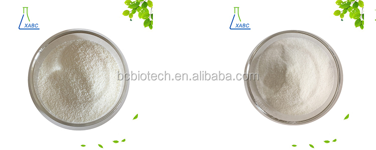 High quality (S)-(+)-Epichlorohydrin CAS 67843-74-7 in bulk stock, worldwide fast delivery