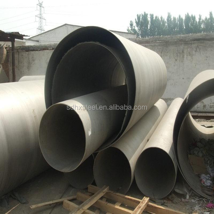 all kinds of carbon steel welded pipe fittings weight