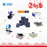 China Solar Panel Used For Making Cutting Machine Price In India