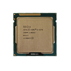 Cheap Desktop CPU Processor Stock LGA 1155 Socket Intel Core i5 3570 3.4GHz 3400MHz