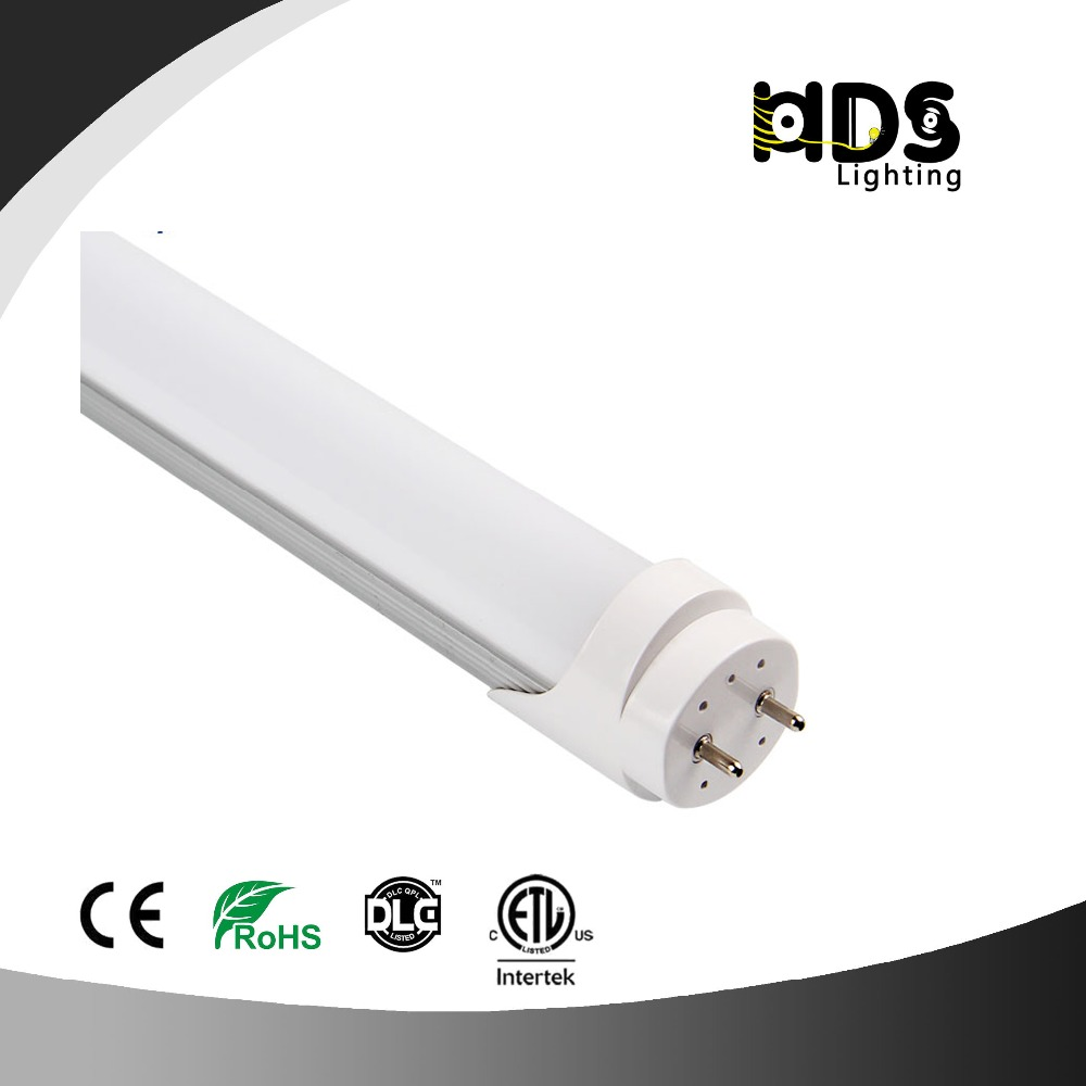 LED Milk Cover G13 T8 Housing Aluminum 1.2m LED Tube Lamp Light