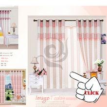 modedesign englisch modernen wohnzimmer marokkanischen vorhang. Black Bedroom Furniture Sets. Home Design Ideas