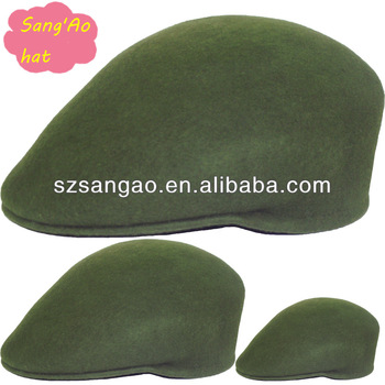 ed84921cd3f Wholesale Perfect Wool Shepherd Hat - Buy Shepherd Hat