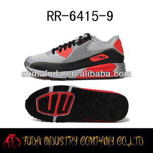 Et Fournisseurs Dropship De Chaussures Sport De Chaussures TtRtwY