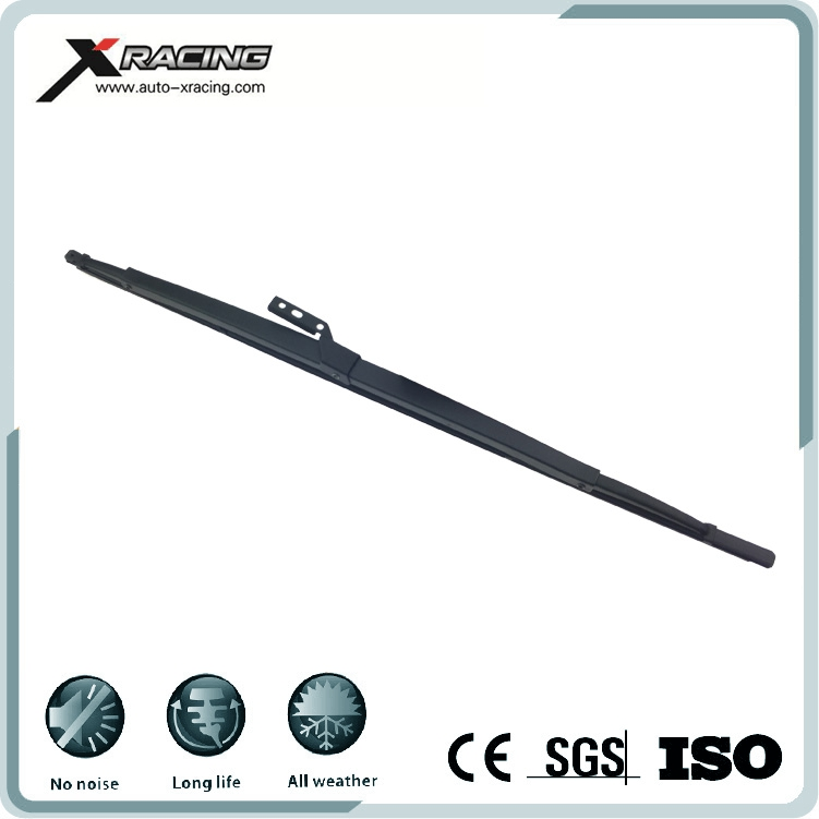 Color Wiper Blade Size Chart, Color Wiper Blade Size Chart ...