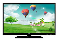 Replacement Led Lcd Tv Screens Led Full Hd Smart Tv 40 32 Inch