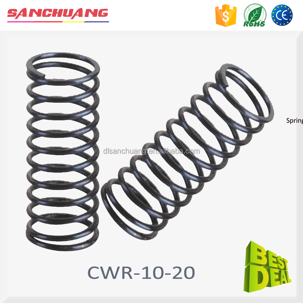 Clips Metal Wire Spring, Clips Metal Wire Spring Suppliers and ...