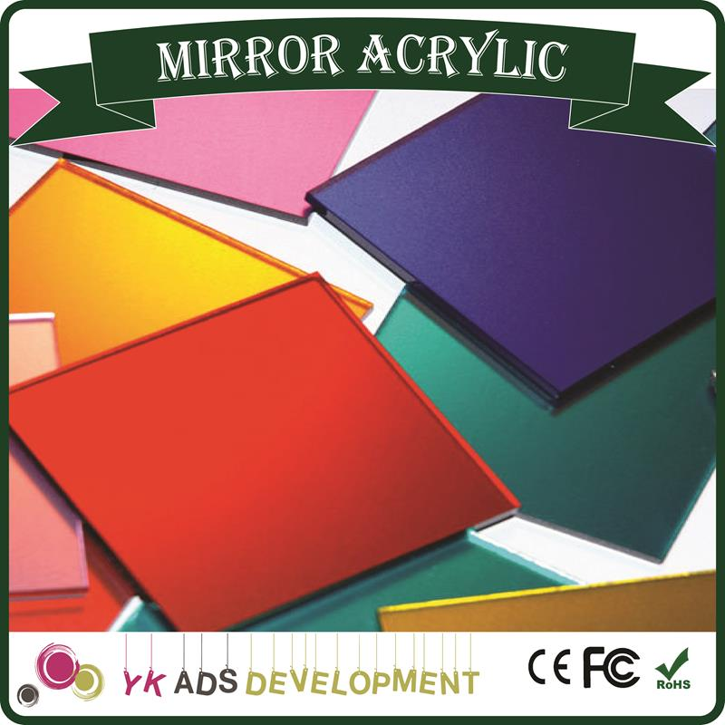 Hollywood lighted mirror modern design all colors are available high quality sizes can be customized to ISO9001 standard