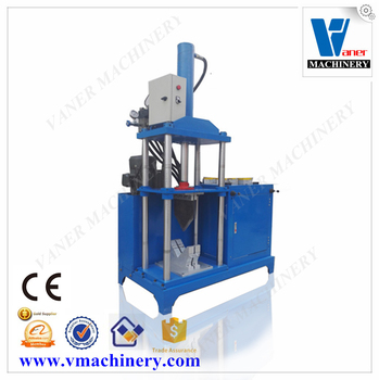 Automatic Rotor Motor Recycling Machine Buy Automatic Rotor Motor Recycling Machine Automatic