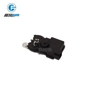 Car Door Lock Actuator, Car Door Lock Actuator Suppliers and