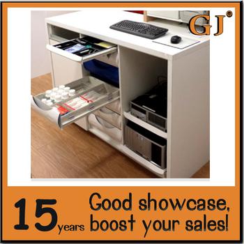 simple design dotor office furniture medicine furniture storage system