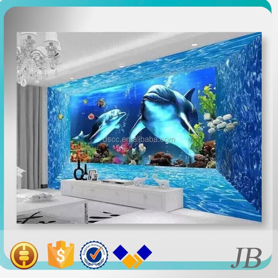 Diferentes tipos de artemis vidriada porcelanato 3d ba o - Pegatinas azulejos bano ...