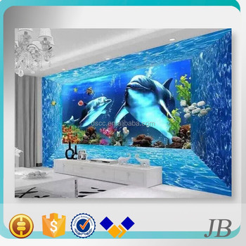 Diffe Types Of Artemis Glazed Porcelain Bathroom Wall Tile Stickers