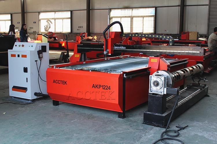 cnc cutting machine.jpg