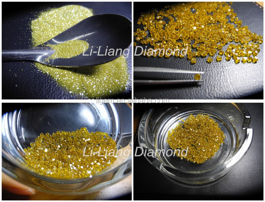 Wholesale Synthetic Diamond Stones Rough Diamond Sellers From ...