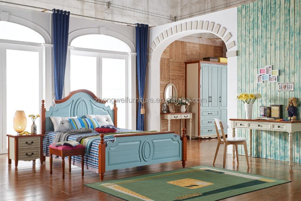 Kids Modern Bedroom Furniture Sets With Italian Style   Buy Bedroom  Furniture Sets,Modern Bedroom Sets,Italian Bedroom Set Product On  Alibaba.com