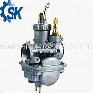 Sales for suzuki,,vespa,triumph,kawasaki,piaggio,peugeot.Motorcycle chinese products engine parts carburetor GTO/G7T