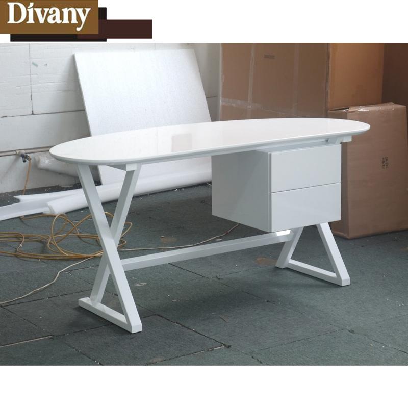 Modern Home Office Furniture Wooden