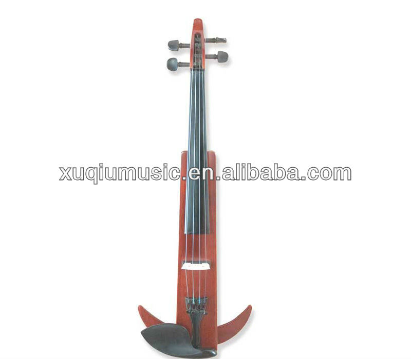 Popular Electric Violin
