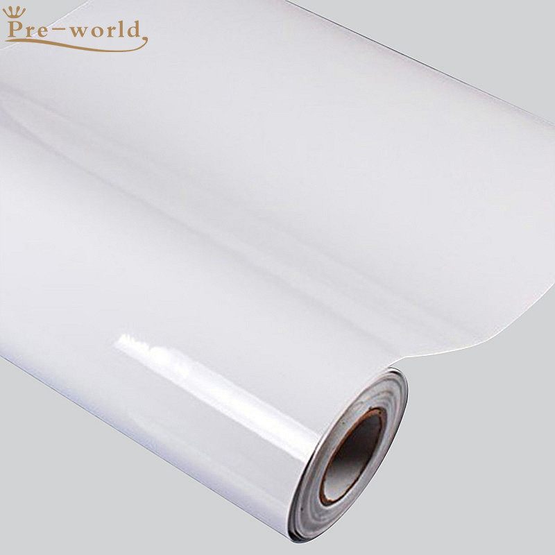 photograph relating to Printable Vinyl Rolls identified as China printing vinyl roll wholesale 🇨🇳 - Alibaba