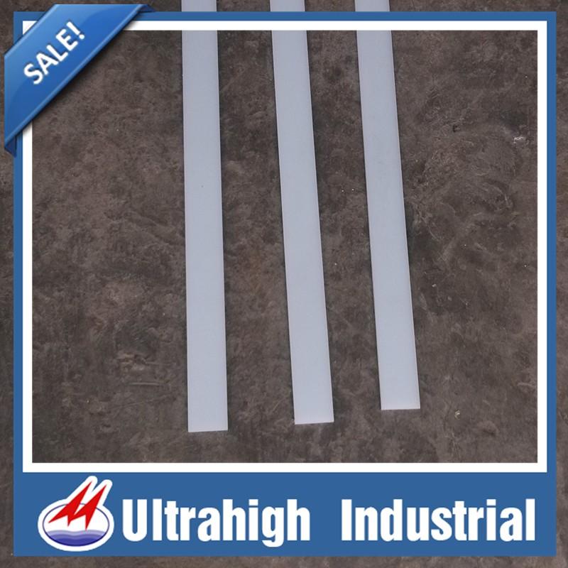 Manufacturer plastic strip