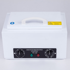 Free Shipping Beauty Equipment portable mini high temperature sterilization