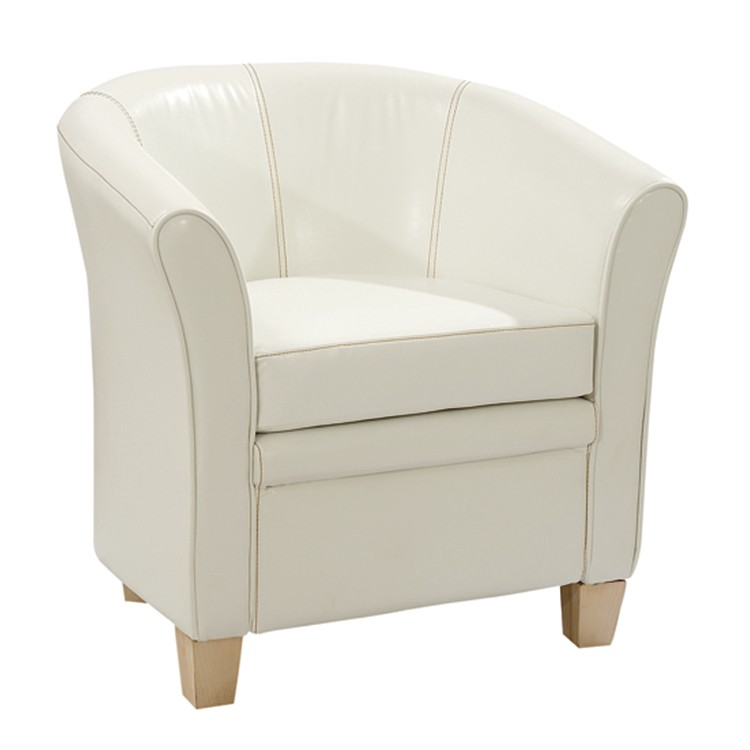 Tub Chair Home Furniture,Recliner Living Room Chairs Accent Chair ...