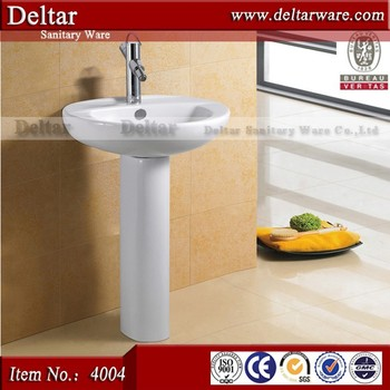 China Manufacturer Basin Pillar Cock Basin Overflow Cover Ceramic Bathroom Sink Buy Basin Pillar Cock Basin Overflow Cover Bathroom Sink Product On