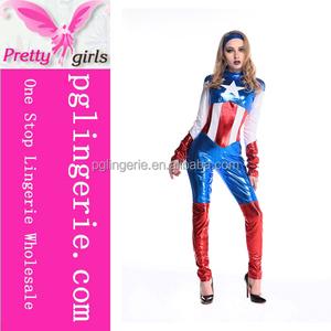 77e9386d1 Superwoman Costumes