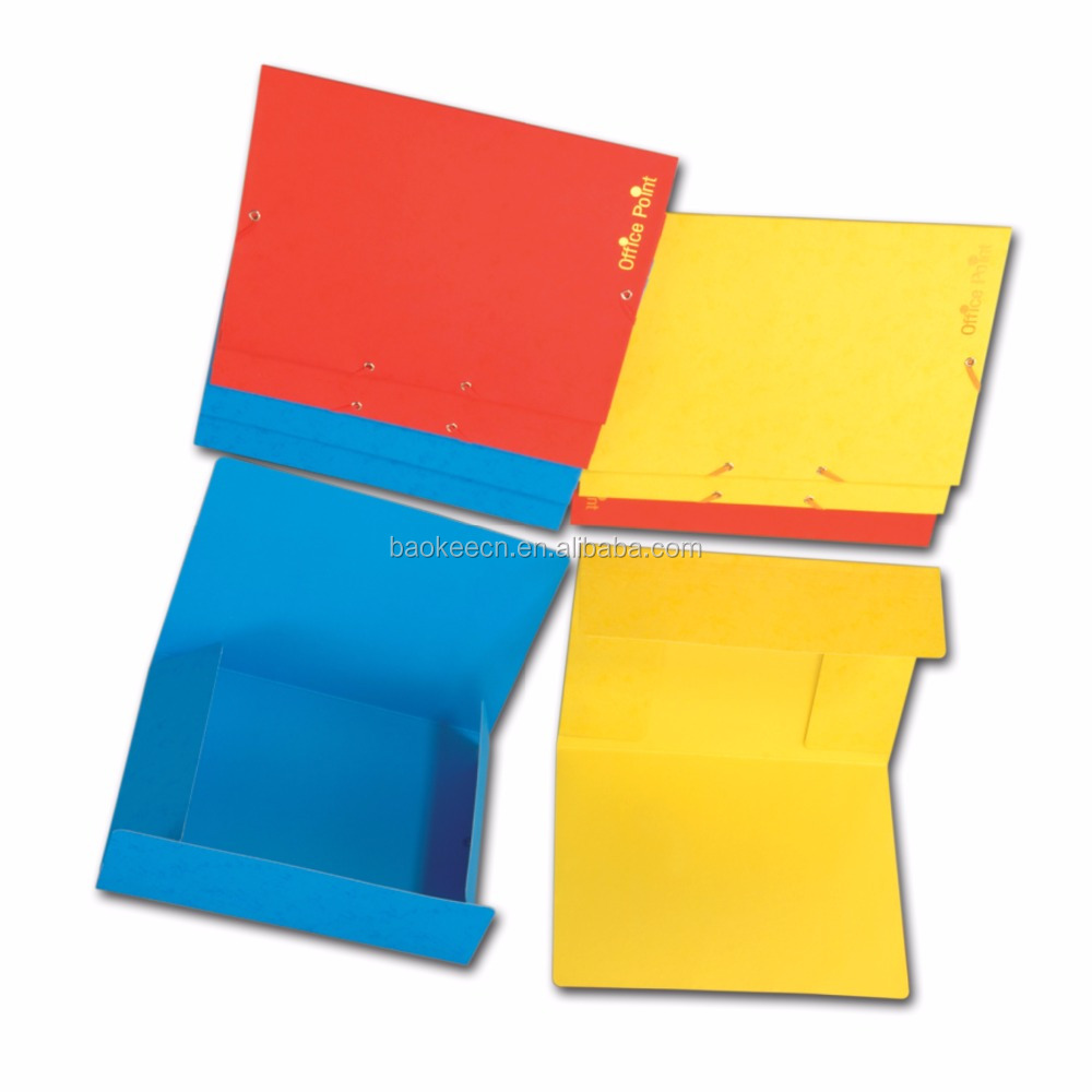 File Folder With Flap, File Folder With Flap Suppliers and ...