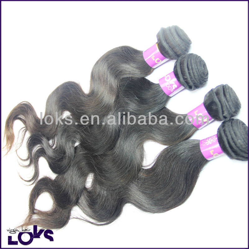 2013 New Fashion!! malaysian couture virgin hair shop on hot sales!