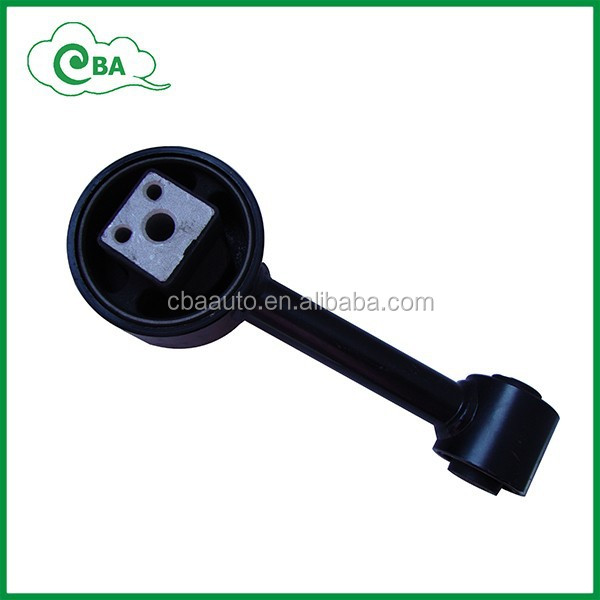 96550315 96852456 96436399 5493384 96440232 96852457 9046149 for GM Chevrolet Daewoo Lacetti Nubira engine mount