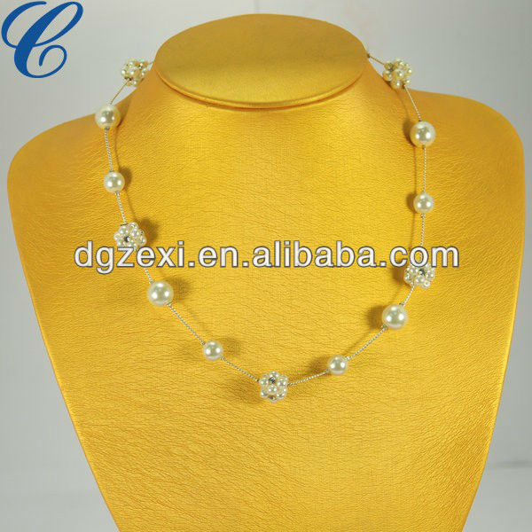 necklace61.jpg