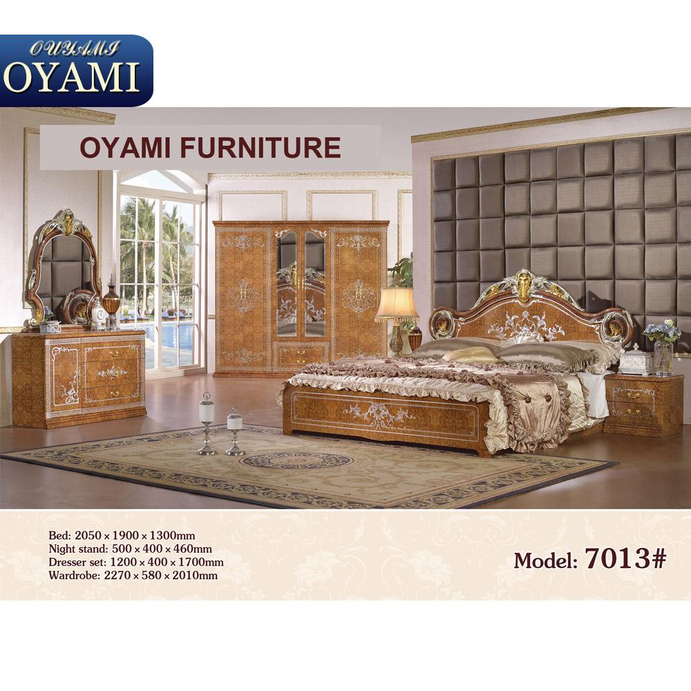 neues design beste hersteller in china einfachen stil. Black Bedroom Furniture Sets. Home Design Ideas