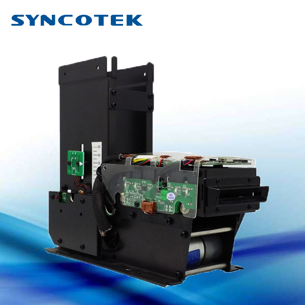 Where is a self service business card printing machine choice image business cards printing machines locations images card design and business card self printing machine locations in reheart Gallery