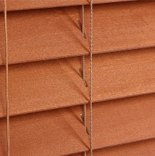 Liefern Dekorative PVC Faux Holz <span class=keywords><strong>Jalousien</strong></span> <span class=keywords><strong>Für</strong></span> Windows